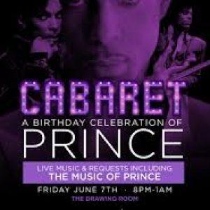 prince-cabaret-300x300.jpg