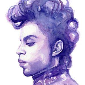 prince-musician-watercolor-portrait-olga-shvartsur-300x300.jpg