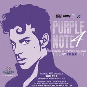 purple-note-4-300x300.jpg