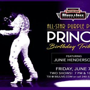prince-birthday-event-wash-dc-june-7-2019-1-300x300.jpg